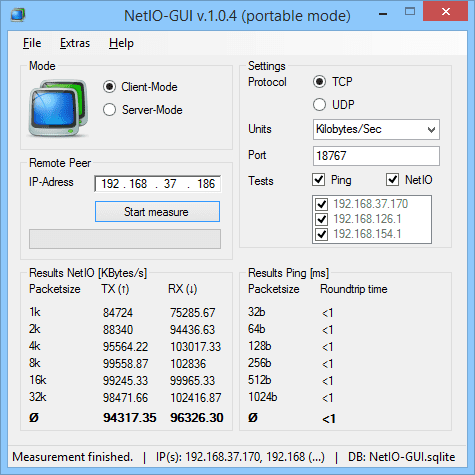 NetIO-GUI v.1.0.4 (portable mode) - 2015-02-03 13_34_13