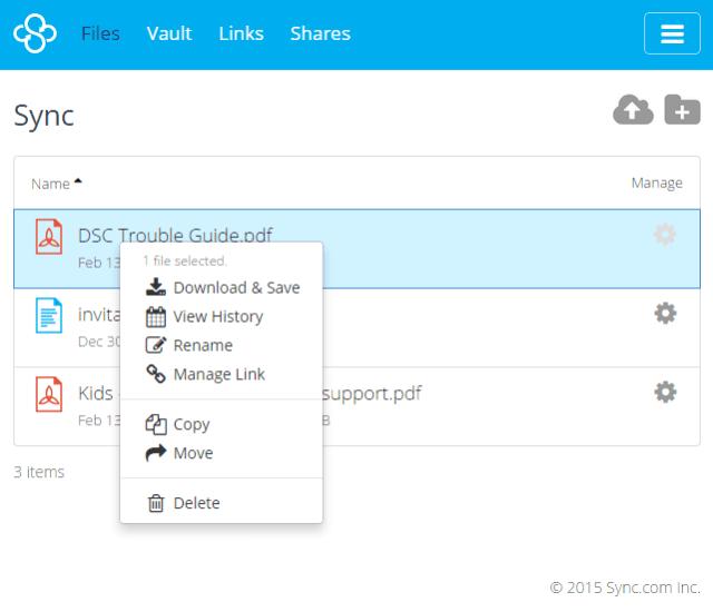 Sync.com _ Files - 2015-02-13 14_59_38