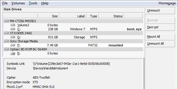 truecrypt-alternative-diskcryptor