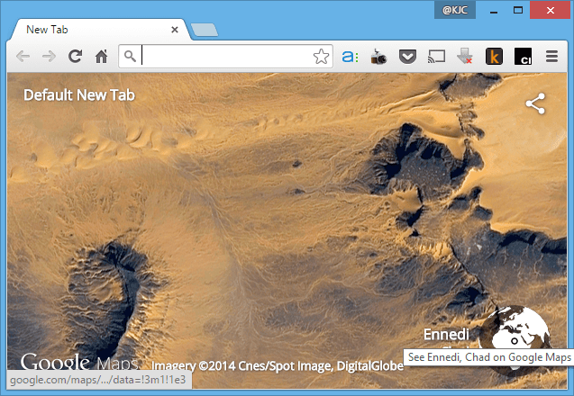 New Tab - Google Earth View - 2015-03-12 10_19_03