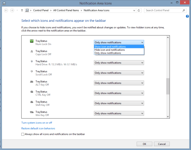 2015-04-21 22_57_39-Notification Area Icons