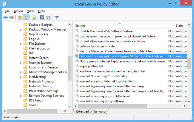 Local Group Policy Editor - 2015-04-14 14_17_11