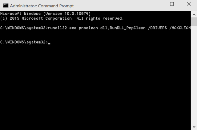 Administrator_ Command Prompt-2015-05-21 16_17_22