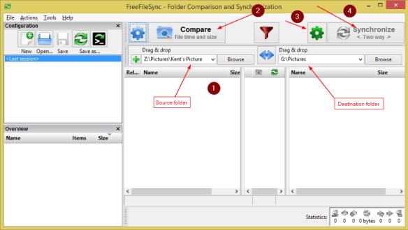 FreeFileSync - Folder Comparison and Synchronization - 2015-06-14 23_16_55