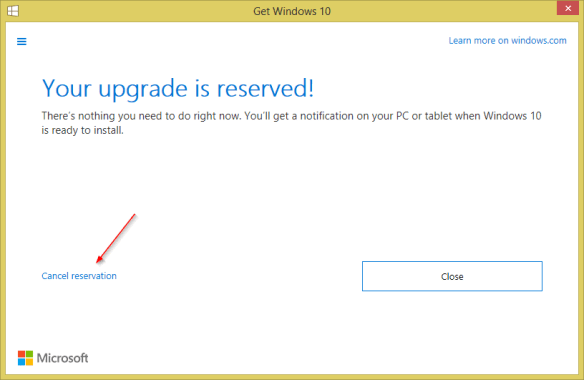 Get Windows 10 - 2015-06-09 23_53_40
