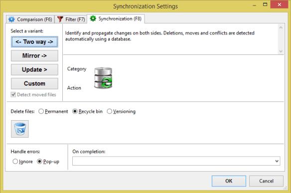 Synchronization Settings - 2015-06-14 23_28_53