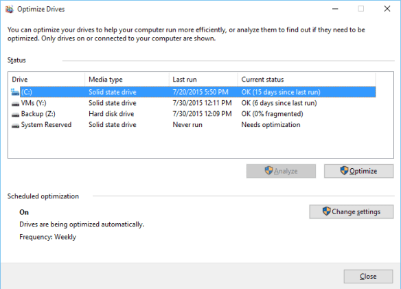 Optimize Drives - 2015-08-05 16_49_30