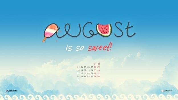 aug-15-august-is-so-sweet-full