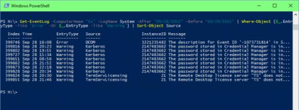 Windows PowerShell - 2015-09-29 16_18_06