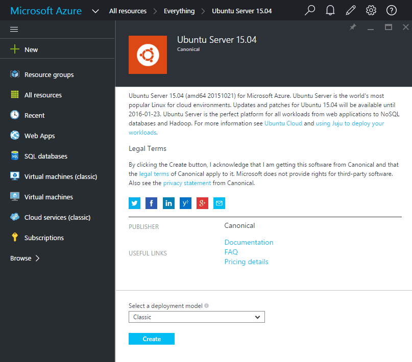 Hashrate Reddit Litecoin Miner For Minergate – Empresa amiga