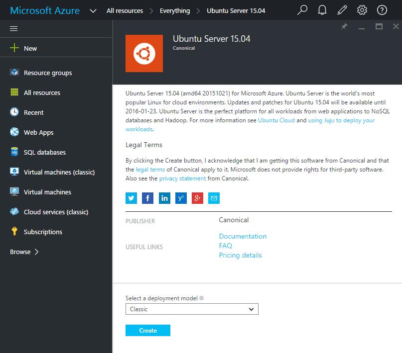 Bitcoins mining ubuntu server bitcoin and cryptocurrency technologies incorporated