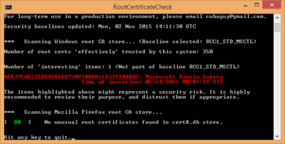 RootCertificateCheck - 2015-11-28 23_27_44