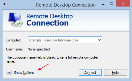 Remote Desktop Connection - 2015-12-18 22_37_51.png