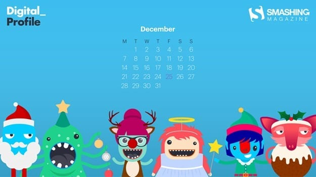 dec-15-christmas-with-the-digies-full