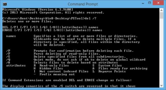 Command Prompt - 2016-02-21 00_00_52