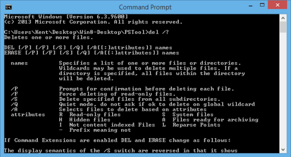 Command Prompt - 2016-02-21 00_00_52