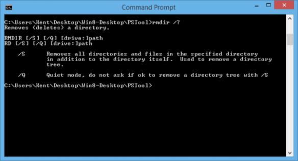 Command Prompt - 2016-02-21 00_01_08