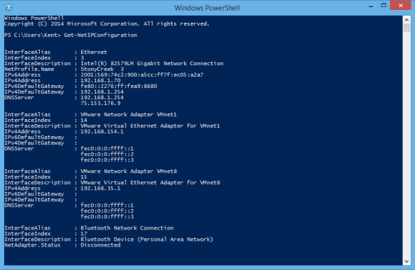 Windows PowerShell - 2016-02-18 23_46_47
