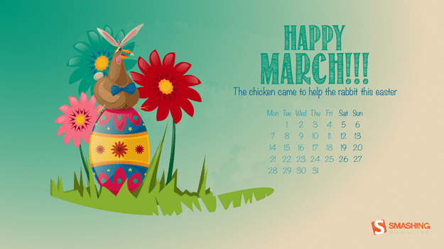 mar-16-the-chicken-also-likes-easter-full