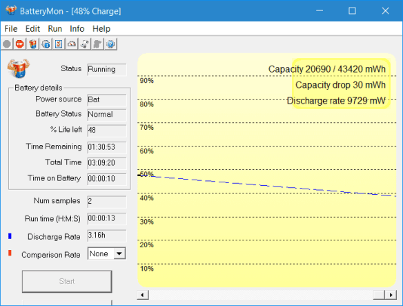 BatteryMon - [48% Charge]-2016-04-05 15_38_06