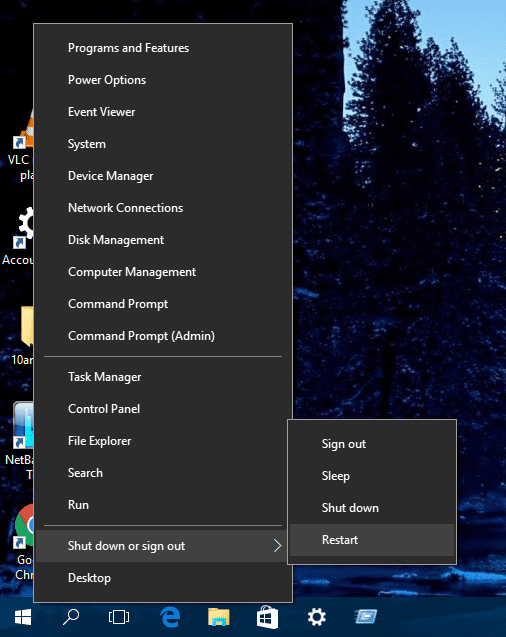 win 10 how to chooose updates