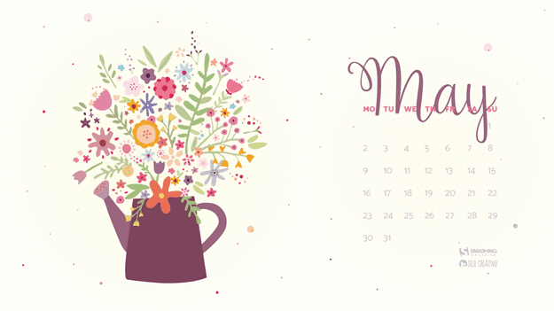 may-16-add-color-to-your-life-full
