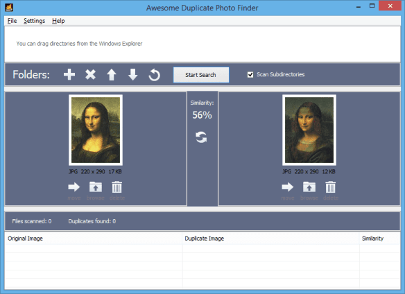 Awesome Duplicate Photo Finder - 2016-05-13 22_56_52