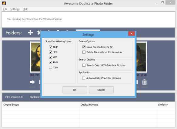 Awesome Duplicate Photo Finder - 2016-05-13 23_17_54