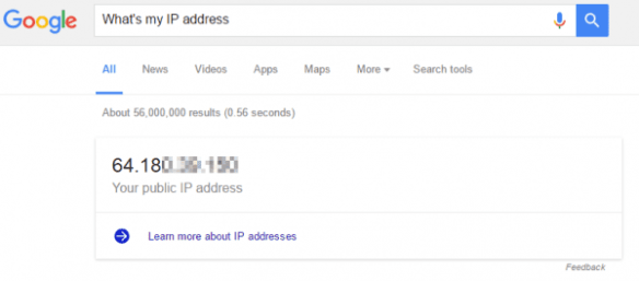 What's my IP address - Google Search - 2016-05-16 23_14_53