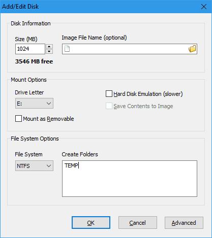 ram-disk-add_edit-disk
