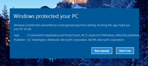 windows-protected-your-pc-warning