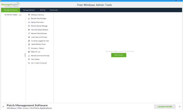 free-windows-admin-tools-add-domain