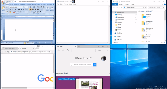 show-windows-side-by-side-on-taskbar