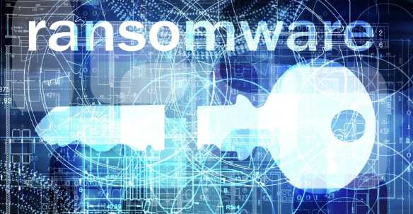 Ransomware splash 600x310 - RanSim to Test How Vulnerable Your Computer is Against Ransomware Attack