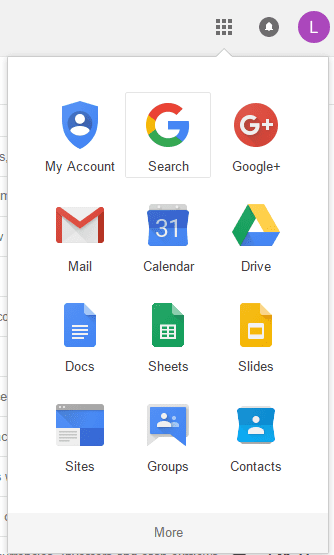 image 2017 02 23 15 27 42 - How To Add G Suite Email Account in Outlook Office