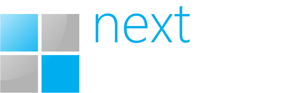 Next of Windows