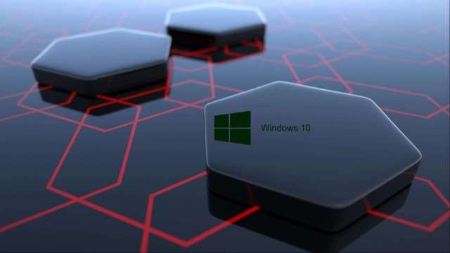 high definition Windows hi tech wallpaper - Disabling Wallpaper Image Compression on Windows