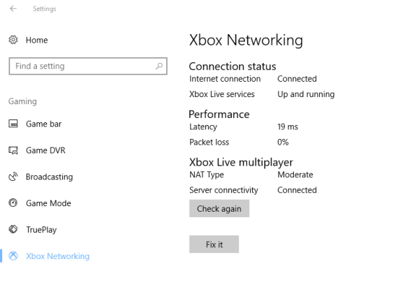2017 11 26 2311 600x408 - How To Troubleshoot Xbox App Freeze Up When Streaming Windows 10