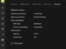 How To Troubleshoot Xbox App Freeze Up When Streaming Windows 10