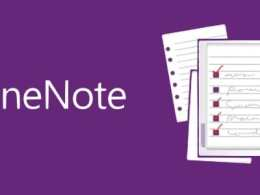 How To Quickly Fix OneNote 2016 Search Stopped Working Issue