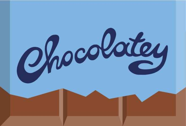 Chocolatey Is a Package Manager Windows Desperately Lacks