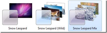 snow_leopard_windows_7_theme