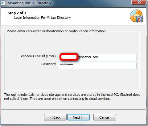 enter_email_address