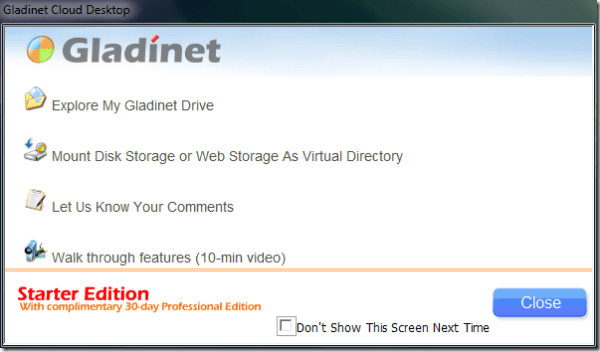 mount_disk_storage_or_web_storage_as_virutal_directory