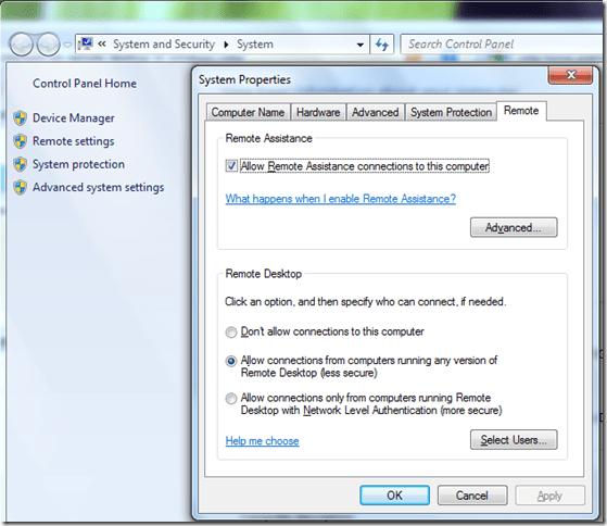 system_remote_desktop