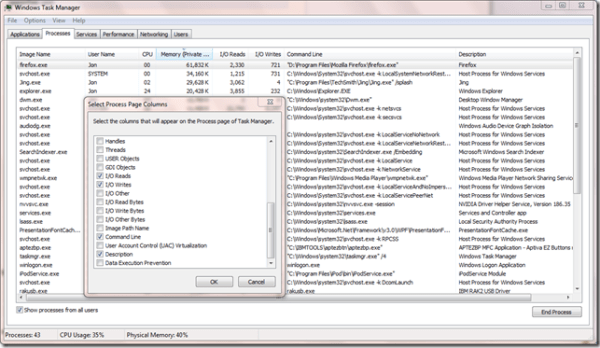 windows_task_manager