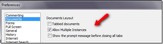 enable_multiple_instances