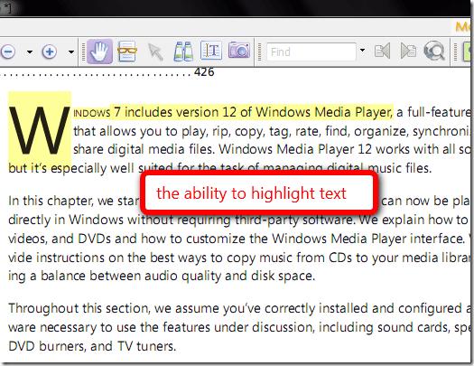 highlight_text