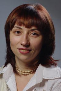 Наталья Качанова «Зачем бизнесменам духовные практики?»