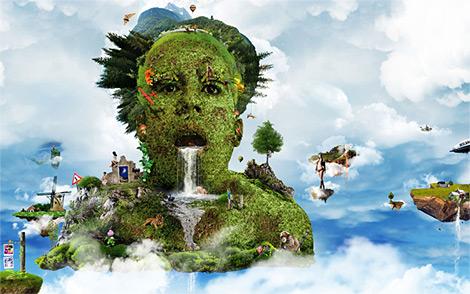 Что такое мировоззрение и зачем оно нужно?